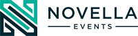 Novella Events – an osign Company